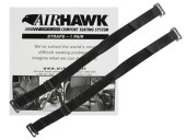 Replacement Attachment Strap Kits(all m/c cushion)