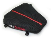 AirhHawk DualSport Replacement Cover